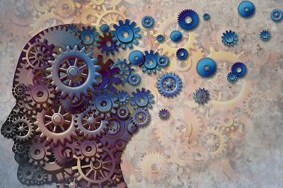 cognitive screening